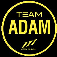 Kolo pro Adama